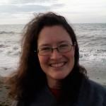 Pamela Bedore