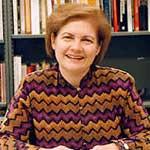Blanca Silvestrini