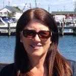 Christine Reardon